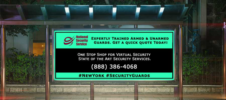 Security-Guard-Companies-In-New-York