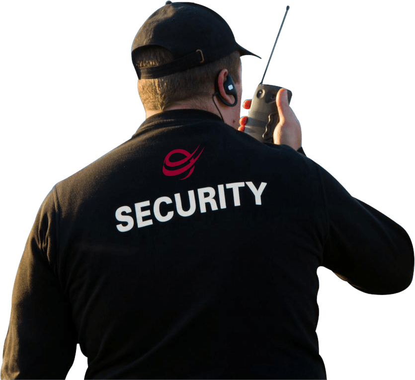 Image result for Carefully Choose Security Services