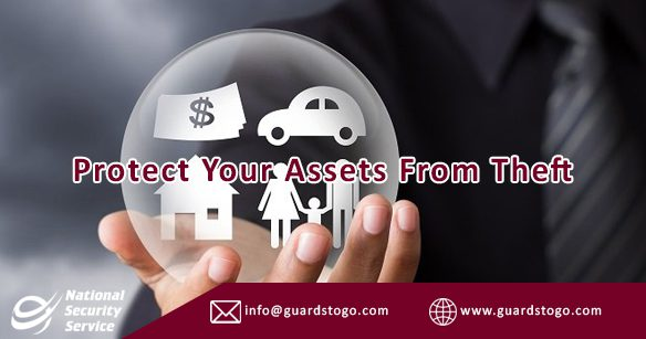 Protect-Your-Assets-Blog